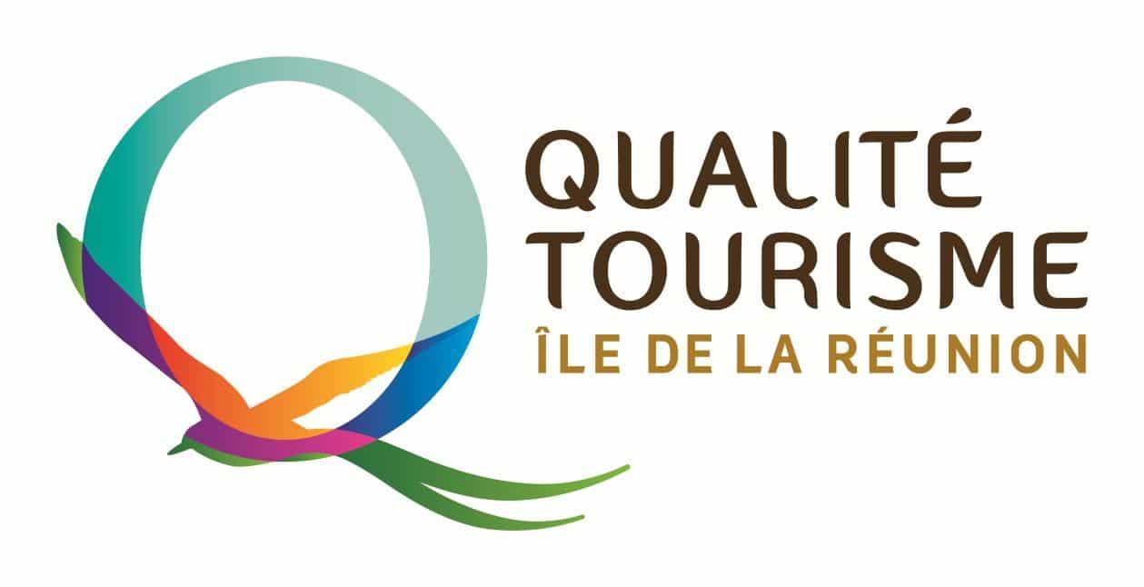 Office de Tourisme Régional