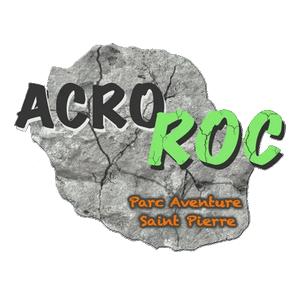 acroroc300